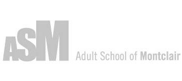Adult_School_of_Montclair_retina