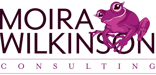 Moira Wilkinson Consulting