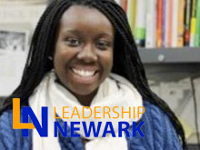 LEADERSHIP NEWARK
