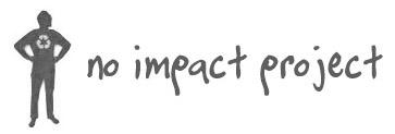 No_Impact_Project
